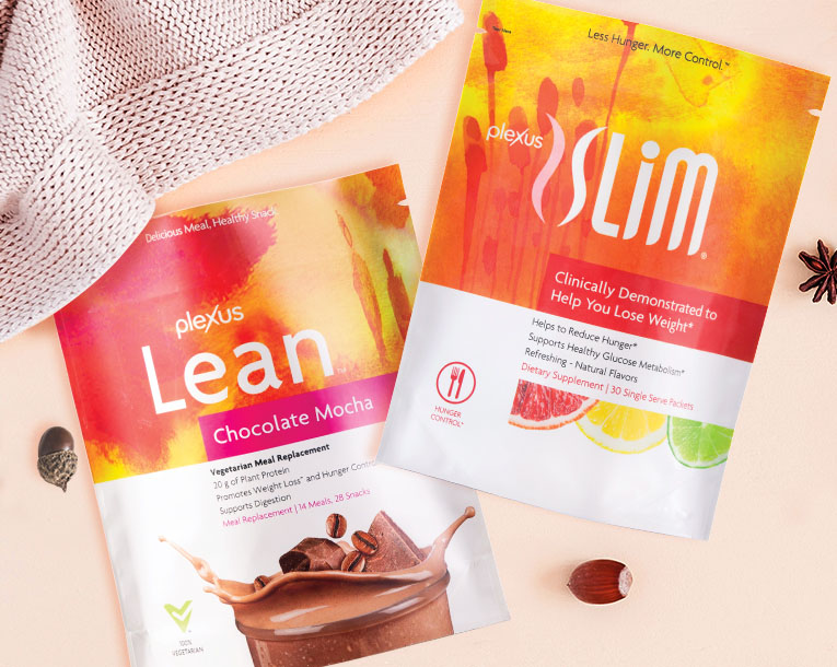 Plexus weight management products include Slim, Accelerator+, Block, Boost, and P96
