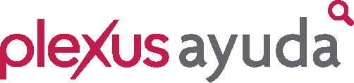 Página principal del Centro de ayuda de Plexus Worldwide Mexico
