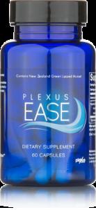 Plexus Ease Capsules